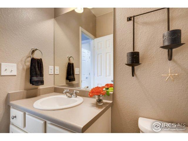 10291 Bluegrass St Firestone, CO 80504 - MLS #: 842768