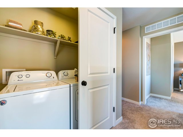 2945 Sykes Dr Fort Collins, CO 80524 - MLS #: 843021