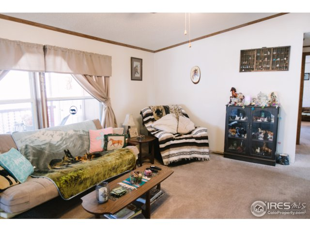 2000 W 92nd Ave Unit 377 Federal Heights, CO 80260 - MLS #: 3618