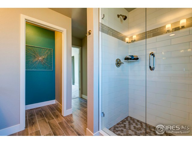 2951 Sykes Dr Fort Collins, CO 80524 - MLS #: 843023