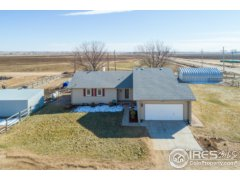 21510, County Road 31, Platteville