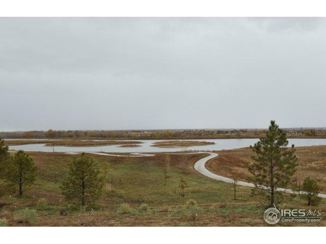 12644%20Stone Creek%20Ct%20