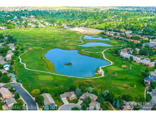 3874 Adine Ct Loveland, CO 80537 - MLS #: 842401