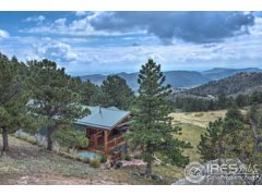 2519, Blue Mountain, Lyons