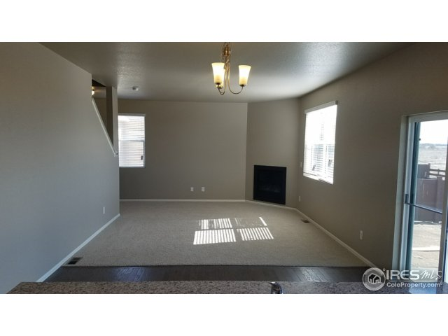 6757 Covenant Ct Timnath, CO 80547 - MLS #: 841782