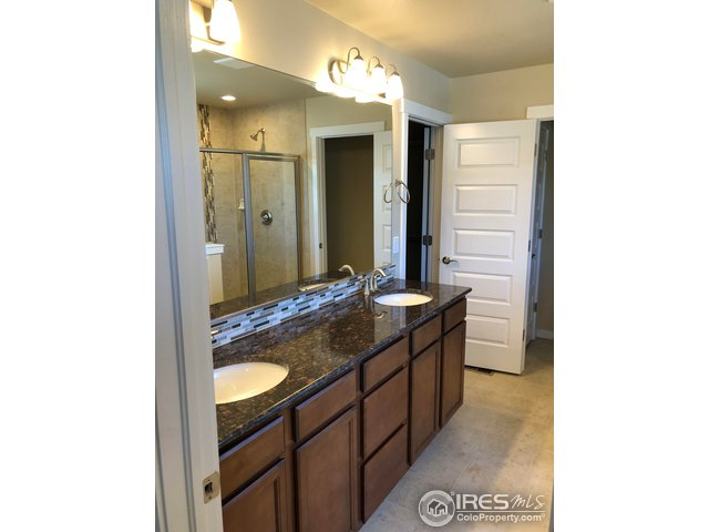 5624 Clarence Windsor, CO 80550 - MLS #: 843204