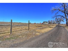 3100, County Road 21, Fort Lupton
