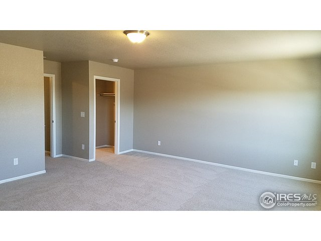 6235 Oak Grove St Timnath, CO 80547 - MLS #: 843513