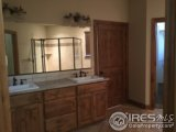 648 W PARK AVE, JOHNSTOWN, CO 80534  Photo 6