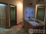 648 W PARK AVE, JOHNSTOWN, CO 80534  Photo 9