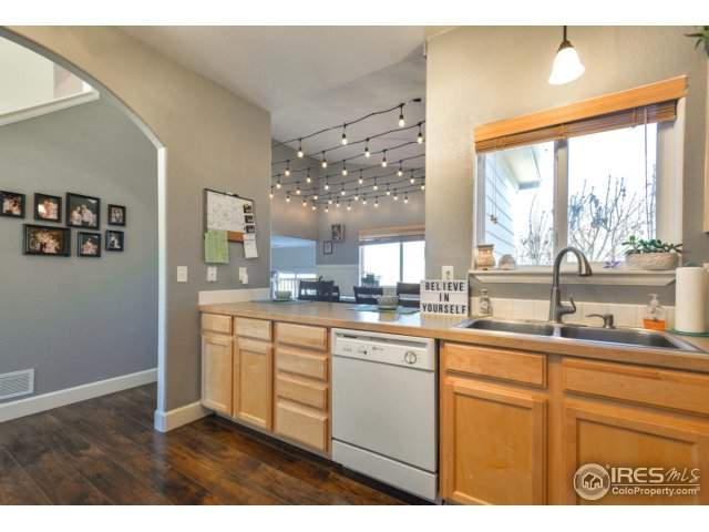1810 88th Ave Ct Greeley, CO 80634 - MLS #: 843827