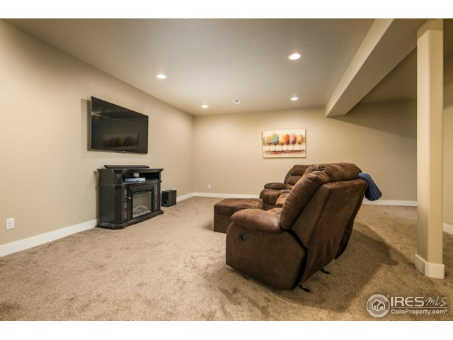 301 Civic Cir Kersey, CO 80644 - MLS #: 843900