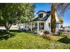 2400, Blue Mountain, Berthoud