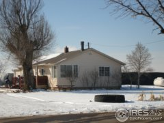 15873, County Road 25.5, Platteville