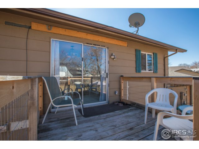 3129 21st Ave Ct Greeley, CO 80631 - MLS #: 844005