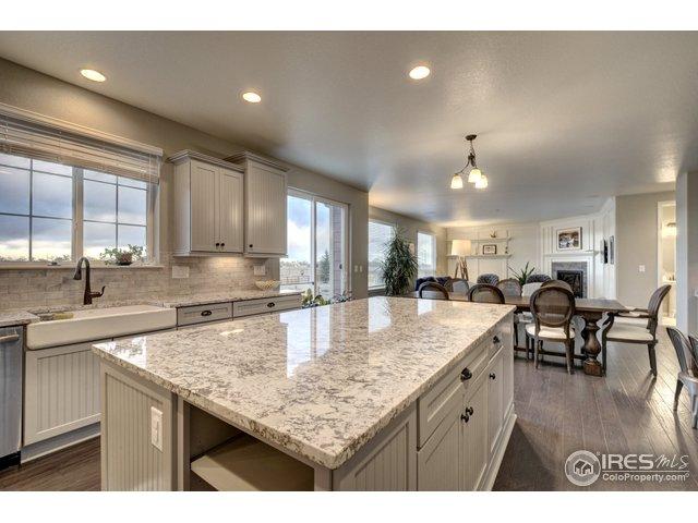 2702 Walkaloosa Way Fort Collins, CO 80525 - MLS #: 844071