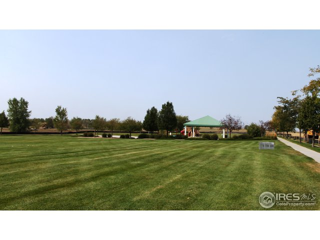 1107 102nd Ave Greeley, CO 80634 - MLS #: 844214