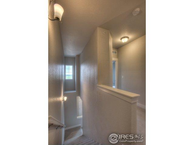 4863 Northern Lights Dr Unit B Fort Collins, CO 80528 - MLS #: 844291
