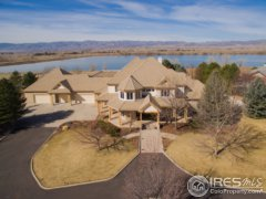 5025, Eagle Lake, Fort Collins