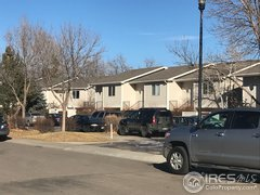 702, Glenmoor Drive, Fort Collins