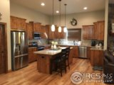 648 W PARK AVE, JOHNSTOWN, CO 80534  Photo 4