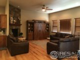648 W PARK AVE, JOHNSTOWN, CO 80534  Photo 2