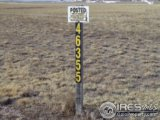 46355 COUNTY ROAD 95, BRIGGSDALE, CO 80611  Photo 6