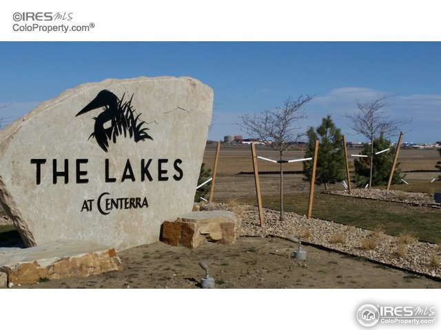 2824 Echo Lake Dr Loveland, CO 80538 - MLS #: 844465