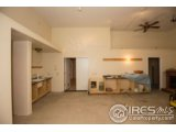 46355 COUNTY ROAD 95, BRIGGSDALE, CO 80611  Photo 14