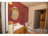 46355 COUNTY ROAD 95, BRIGGSDALE, CO 80611  Photo 10