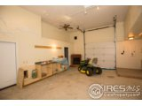 46355 COUNTY ROAD 95, BRIGGSDALE, CO 80611  Photo 13
