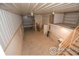 46355 COUNTY ROAD 95, BRIGGSDALE, CO 80611  Photo 20