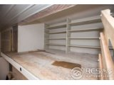 46355 COUNTY ROAD 95, BRIGGSDALE, CO 80611  Photo 16