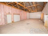 46355 COUNTY ROAD 95, BRIGGSDALE, CO 80611  Photo 17
