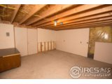 46355 COUNTY ROAD 95, BRIGGSDALE, CO 80611  Photo 19