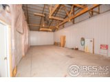 46355 COUNTY ROAD 95, BRIGGSDALE, CO 80611  Photo 18