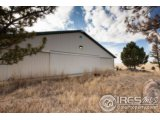 46355 COUNTY ROAD 95, BRIGGSDALE, CO 80611  Photo 5