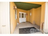 46355 COUNTY ROAD 95, BRIGGSDALE, CO 80611  Photo 8
