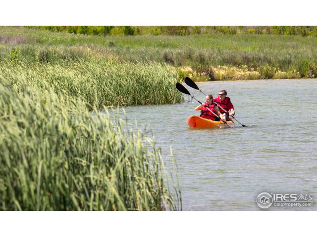 4121 Mandall Lakes Dr Loveland, CO 80538 - MLS #: 844511