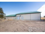 46355 COUNTY ROAD 95, BRIGGSDALE, CO 80611  Photo 3