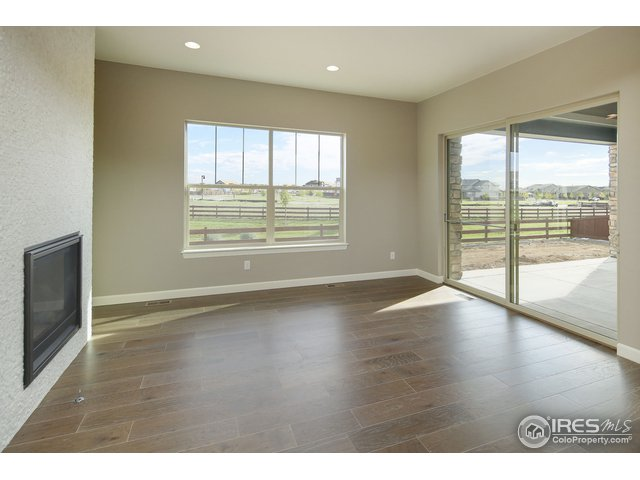 5742 Riverbluff Dr Timnath, CO 80547 - MLS #: 844643