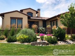 3853, Valley Crest, Timnath