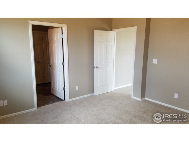6247 Oak Grove St Timnath, CO 80547 - MLS #: 844921