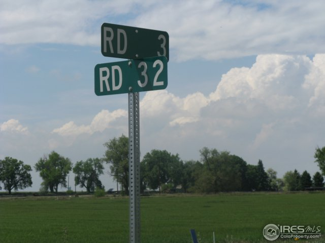 1425%20County Road 32%20
