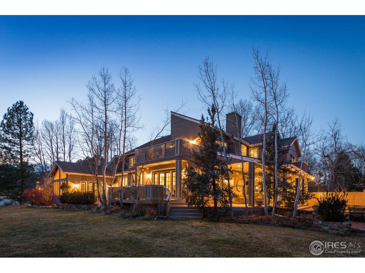 3890 Norwood Ct, Boulder CO 80304