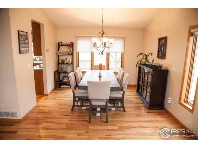 5307 Wheaton Dr Fort Collins, CO 80525 - MLS #: 845339