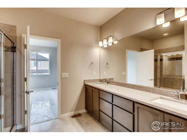1111 102nd Ave Greeley, CO 80634 - MLS #: 844783
