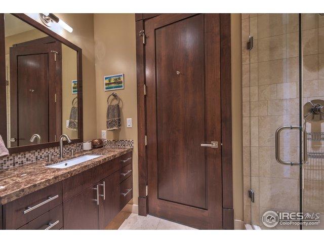 1077 Canyon Blvd Unit 210 Boulder, CO 80302 - MLS #: 845445