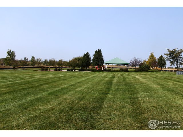 10309 W 11Th St Greeley, CO 80634 - MLS #: 844582