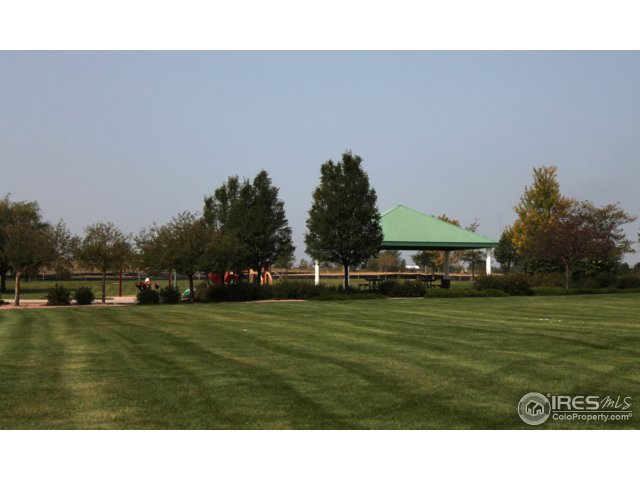 1123 102nd Ave Greeley, CO 80634 - MLS #: 844806